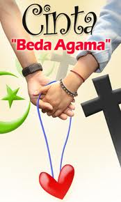 cinta_beda_agama