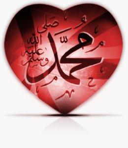 love-muhammad