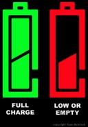 FullCharge_LowofEmpty07