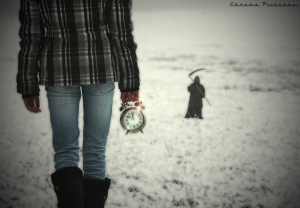 time_is_running_out_by_chromepictures-d4joj15