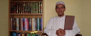 Habib-Novel-bin-Muhammad-al-Aidrus1