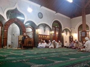 yai-thobary---masjid-jami