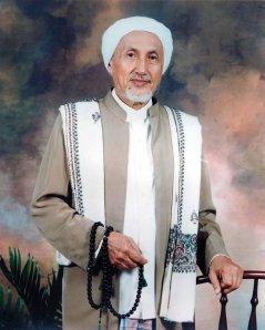 Habib Anis Al Habsy