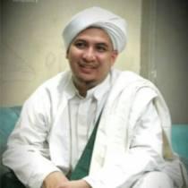 Bib Ahmad Bin Novel Bin Salim Bin Jindan