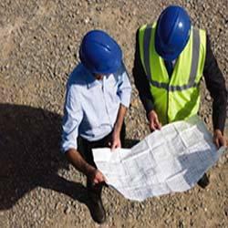 building-development-services-250x250