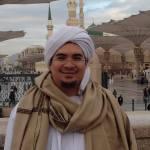 Habib Jindan
