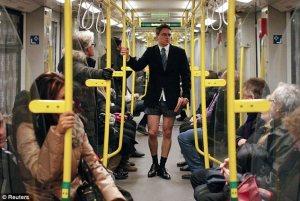 Lupa celana