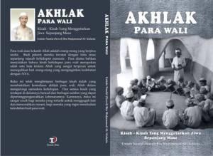 Cover_Akhlak_Para_Wali_Jadi_Copy_170111160151_ll.jpg