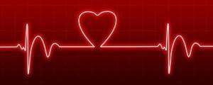 love-313417_640