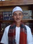 husein-muhammad-cirebon