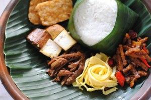 nasi-jamblang-nasi-kentjana-1500