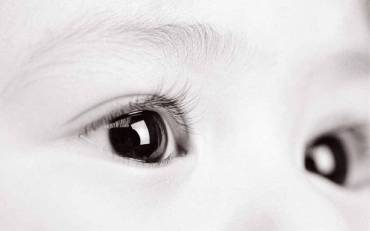 clear eyesight